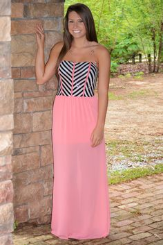 Best boutique! FREE shipping! http://palmettostyleboutique.com/index.php?route=common/home
