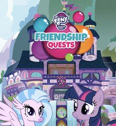 Play Free Online My Little Pony: Friendship Quests Game in freeplaygames.net! Let's click and play friv kids games, play free online My Little Pony: Friendship Quests game. Have fun! Mlp Games, Games For Kids, Games To Play, My Little Pony Games, Online Fun, My Little Pony Friendship, Free, Games For Children