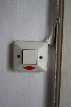 switches can be adorable too