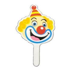 Circus Party! Such cute stuff for a Carnival or Circus theme for a birthday party! http://store.watkinspartystore.com/birthday-generic-circus  Big Top - Cupcake Toppers