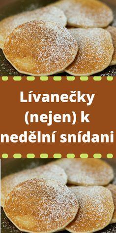 Dumplings, Hamburger, Bread, Baking, Food, Brot, Bakken, Essen, Burgers
