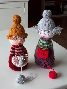 Knitting For Charity, Knitting For Kids, Loom Knitting, Knitting Patterns Free, Knitting Projects, Baby Knitting, Crochet Projects, Knitting Stitches, Cute Crochet