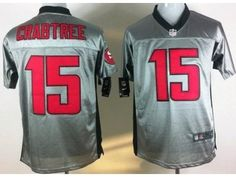 San Francisco 49ers Jerseys #cheap #nfl #football #jerseys #nfl #sports #nike #jersey #sale #shop #shopping #discount #code   #wholesale #store #outlet #online #supply http://www.wucheap.com