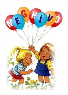 Kapcsolódó kép Party, Fictional Characters, Fiesta Party, Parties, Ballerina Baby Showers