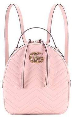 f5bc4a26083a Gucci GG Marmont matelass leather backpack #gucci #ShopStyle #MyShopStyle  click link for more