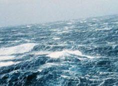 Oceanos podem sofrer mais com aquecimento   FarolCom