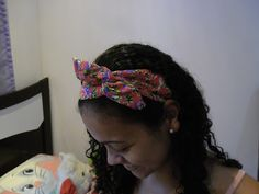 Adriana Artesã: Junho 2013
