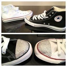 16 Best Converse images | Converse shoes, All star, Chuck