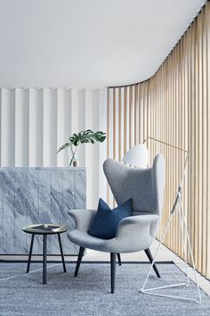 Limited Edition Sideboard Designs by Boca do Lobo Luxury Furniture, Cool Furniture, Mim Design, Cabinet Medical, Timber Slats, Interior Design Companies, Office Interiors, Decoration, Lounge