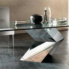 149 Best Cattelan Italia Images Italia Italia Design Italy - The-cattelan-italias-spiral-was-designed-by-ca-nova-design