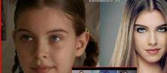 #Lasmiyunanoches: así luce #Nilüfer después de ocho años #serie #tv #showbiztv_es