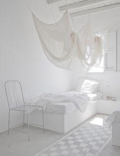 Poligöm / 10 idées à retenir pour un intérieur hors du commun avec Paola Navone