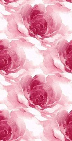 Rosas ★DOMENICA†