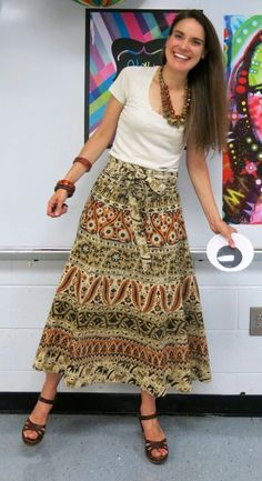 christmas dresses for teachers - Google Search