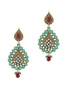 06-06_ethnicme-royal-turquoise-treat-earrings-375x500.jpg (375×500)