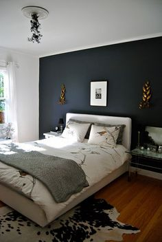 oommmggggggggg I WANT MY ROOM TO LOOK LIKE THIS!!!