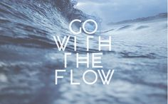 Flow.jpg (2560×1600)