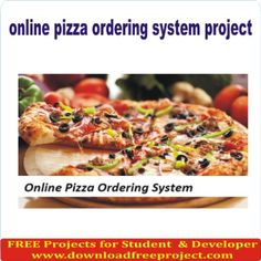 web based pizza ordering systems Online ordering system built for restaurant owners by restaurant owners your online ordering system account manager takes care of every detail, so you can concentrate on what matters most – your customers.