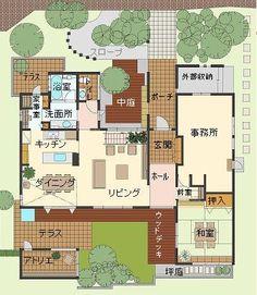 ビーエコルド佐久平展示場|長野県|住宅展示場案内(モデルハウス)|積水ハウス