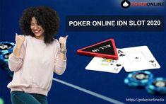 Situs judi online terpercaya untuk idn poker, slot, agen sbobet, idn live casino Indonesia download apk versi terbaru 2020 dan bonus new member. Live Casino, Slot Online, Poker