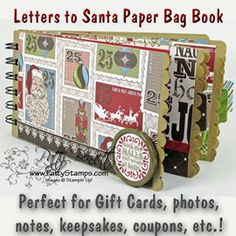 New Catalog Creations with my Control Freak Friends - June Blog Tour - Patty's Stamping Spot