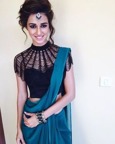 Disha Patani :)   www.facebook.com/ILoveHotAndCuteCelebrities
