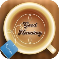 Good Morning Photo Frames  Are you looking to give your Photos a new look and wish good morning to your loved once,  Good Morning Photo Frames app is for you Just download this free app and enjoy the beautiful Good Morning photo frames and share your selfies with Good Morning Wishes.