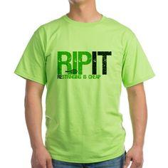 Griffon Nivernais T-Shirt M Jack, Fade Designs, High Quality T Shirts, Pretty Little Liars, Short Sleeve Tee, Shirt Designs, Tee Shirts, Boat Shirts, Tennis Shirts