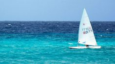 Get Unstuck and Get Sailing Again