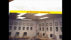 ALI INSTITUTE OF TECHNOLOGY BACKGROUND Technology Background, Training Classes, Online Courses, Ali, Photo Wall, Education, Photograph, Teaching, Onderwijs