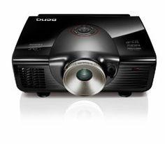 $2,699.98 BenQ SH940 High Brightness 1080p DLP Projector.Resolution Support: VGA(640 x 480) to WUXGA(1920 x 1200) Video Compatibility: NTSC, PAL, SECAM Picture Modes: Dynamic/Presentation/sRGB/Cinema/User 1/User 2 HDMI x2; C; D-Sub; Com; A x1; 10W Spk x1; AO; Control Terminals: (12V/RS232/USB/IR Receiver) 1 year, 2000 hour lamp warranty