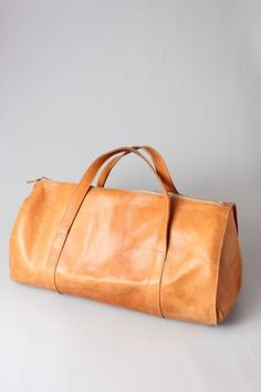 000280e19b62 139 Best Leather bag images