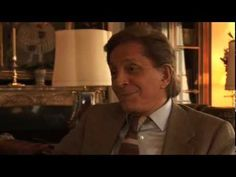 A fascinating documentary on the life of legendary fashion designer Valentino Garavani I saw this movie it is great!