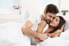 Dolgopolov wife sexual dysfunction