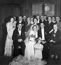 Fortepan Concert, Wedding, Vintage, Casamento, Recital, Concerts, Weddings, Festivals, Marriage
