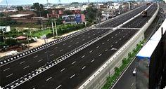 Panipat National High No. 1 ...... G.T Road Panipat ... Callpanipat
