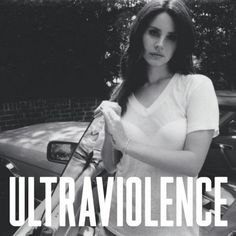 Album review: Lana Del Rey rocks and rolls with the punches on 'Ultraviolence' http://www.axs.com/album-review-lana-del-rey-rocks-and-rolls-with-the-punches-on-ultravio-12609