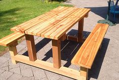 Non tipping picnic tables made in Surrey . Vancouver picnic table, West Vancouver picnic table, North Vancouver Vancouver picnic table. Commercial picnic table