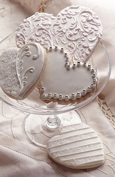 cookies | whiteowl jewelry | Flickr