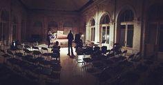 Ready! @loukaskalantzakos Concert, Instagram, Concerts