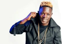 Explore more about King Saha. Latest released songs and music videos and chart achieves. Biography and facts. Net Worth. Ugandan Artist. Net Worth, Uganda, Biography, Music Videos, Facts, King, Chart, Explore, Artist