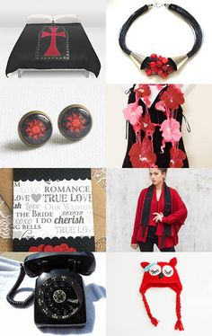 unique finds 622 by Patty on Etsy--Pinned with TreasuryPin.com