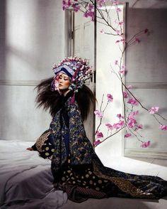 Exercice de Style — by Hyea W. Kang