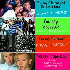 My world 💖💖💖🌍🌍🌐🌐🌎🌎🌏🌏 Text Imagines, Cute Texts, Yes I Did, Twin Brothers, Keep Calm And Love, My World, Fangirl, My Life, Funny Memes