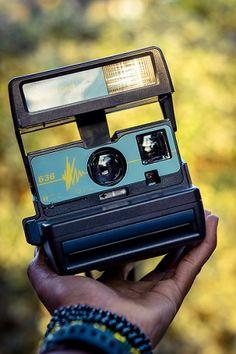 Polaroid 636, Polaroid Camera Film, Body Systems, Photo Diary, Taking Pictures, Digital Camera, Aficionados, Polaroids, Fotografia
