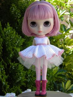Reference for Simplychictiques by Leshan1, via Flickr