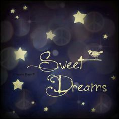 Good Night, Sweet Dreams, Don't Let The Bed Bugs Bite! How my son and I always said good night to each other! Good Night Messages, Good Night Wishes, Good Night Sweet Dreams, Good Night Moon, Good Night Image, Good Night Quotes, Good Morning Good Night, Good Night Sleep, Gd Morning