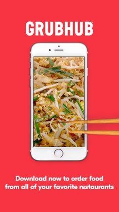Food Graphic Design, Food Poster Design, Ad Design, Clever Advertising, Advertising Design, Restaurant Menu Design, Ads Creative, Social Media Design, Motion Design