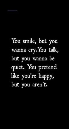 true quotes for him truths ~ true quotes ; true quotes for him ; true quotes about friends ; true quotes in hindi ; true quotes for him thoughts ; true quotes for him truths Quotes Deep Feelings, Mood Quotes, Deep Sad Quotes, Feeling Hurt Quotes, Sadness Quotes, Stupid Inspirational Quotes, Beautiful Deep Quotes, Fake Smile Quotes, Deep Thought Quotes