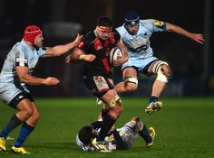 Worcester Warriors vs Gloucester live streaming rugby online   Worcester Warriors vs Gloucester live streaming rugby online on March Saturday 12-2016  Worcester Warriors Change Your visit local rivals Gloucester. If the future is hanging on a knife Kirwan and Nathaniel Annette 15-14 victory over the team returned to the Premier League relegation rivals to Newcastle last weekend. Gloucester prop Nick Wood is a club record 274th appearance for the first cherry and white players to the 200…